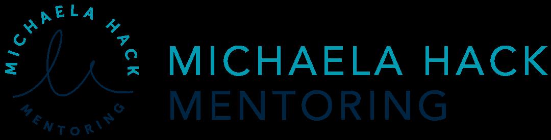 Michaela Hack Mentoring